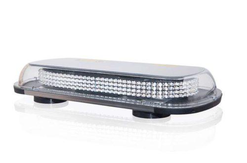 mini led light bars
