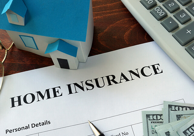 florida home insurance cost
