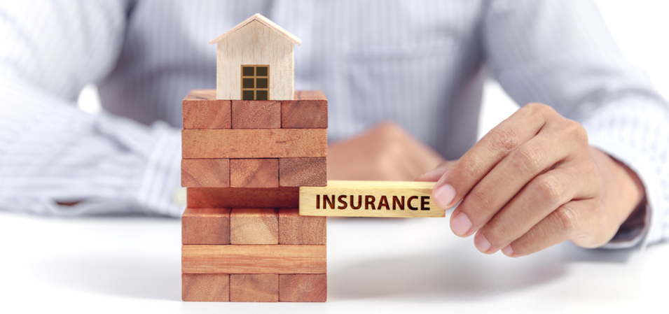 homeowners insurance Florida cost